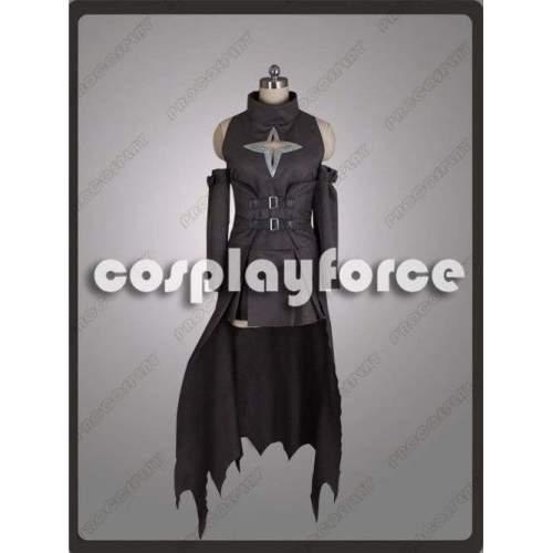 To Love-Ru Golden Darkness Cosplay Costume mp002522