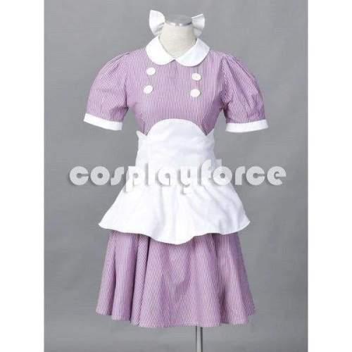 Bioshock Little Sister Cosplay Costumes