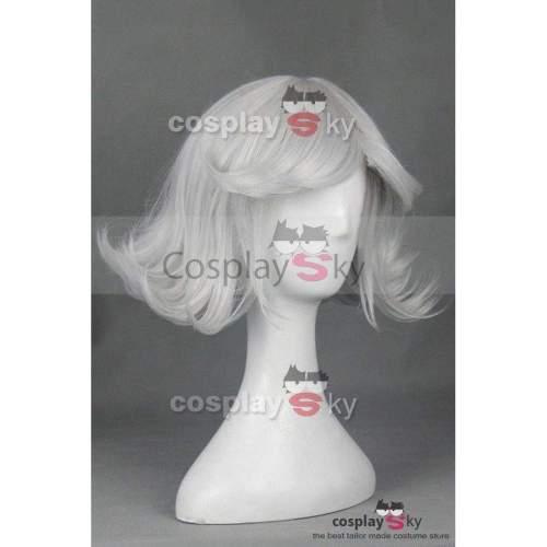 Kamisama Kiss Mizuki Cosplay Wig
