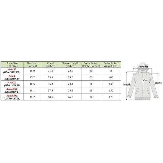 Shingeki no Kyojin Attack on Titan Eren Jäger Training Corps Cosplay Costume Short Jacket Sword