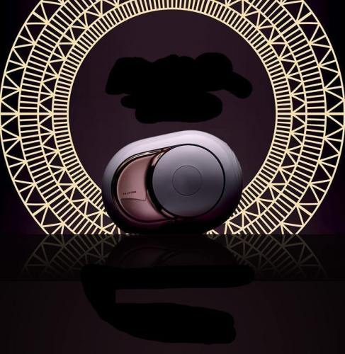 High-End Wireless Speaker - 108 Db