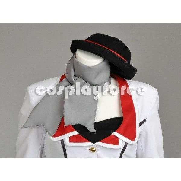 Rwby Roman Torchwick Women Cosplay Costumes
