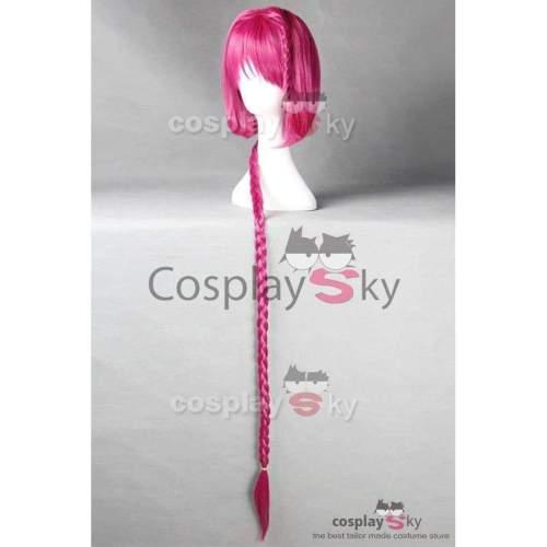To Love-Ru Kurosaki Meia Cosplay Wig