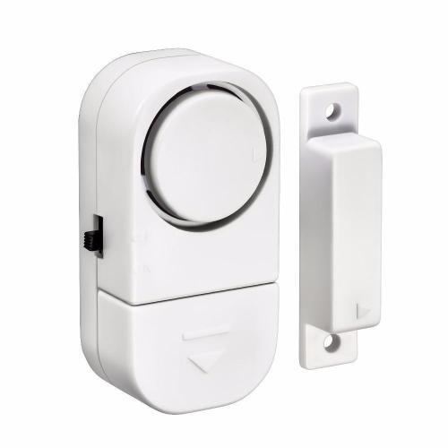 Wireless Security Alarm Personal Security Window Door Home Alarm