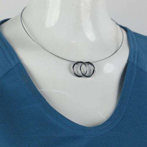 Star Trek Admiral Jl Picard Dahj Soji Omega Necklace Cosplay Pendants Accessories