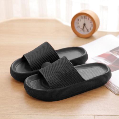 Universal Quick-Drying Thickened Non-Slip Sandals