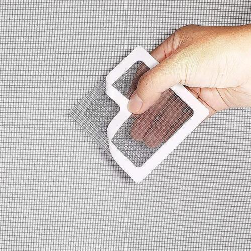 Screen Repair Patch
