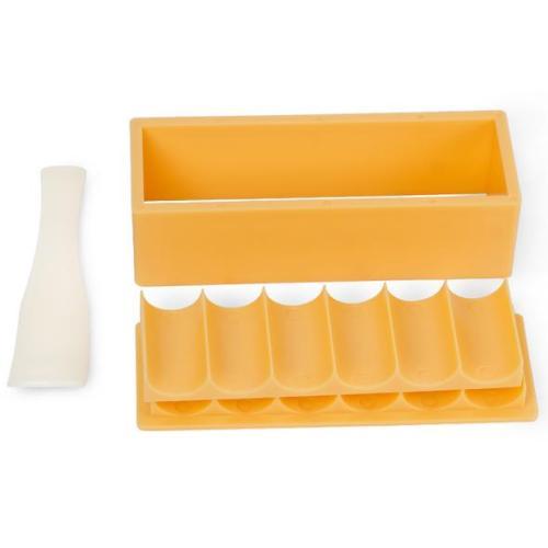 Sushi Tool Set—8 Shapes