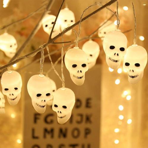 Holiday Ornament Decoration