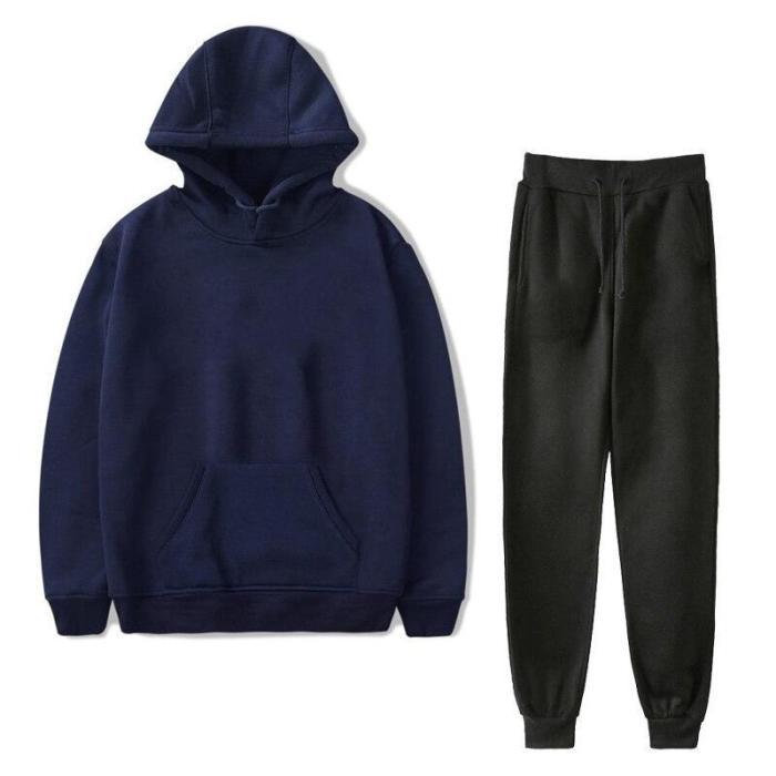 Kpop Stray Women Sweatshirt Teens Pullover Casual Long Sleeve Hoodie