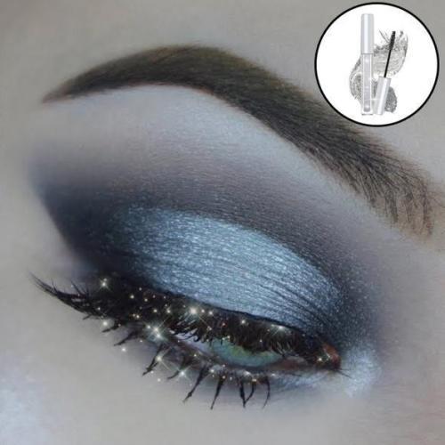 Diamond Mascara