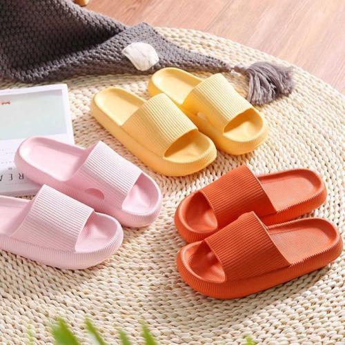 Comfy Slides Slippers
