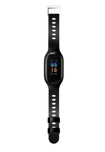 Techflexe Watch