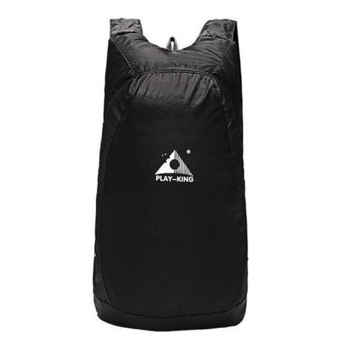 Foldable Rucksack