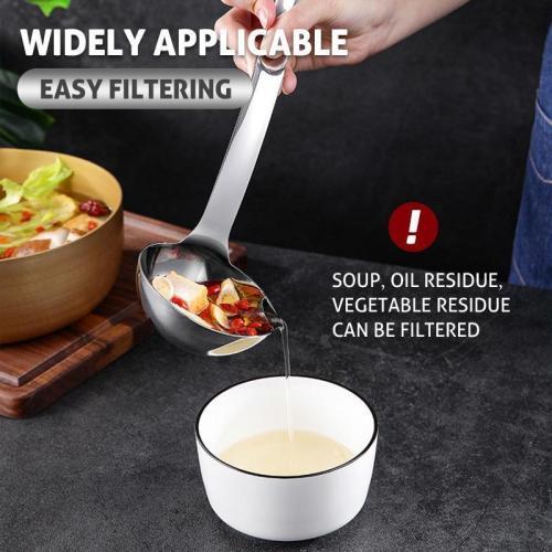 Oil Filter Spoon