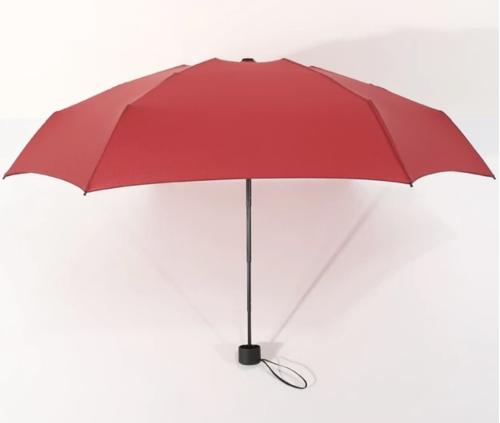 Mighty Pocket Umbrella