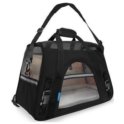 Cat Bag Carrier