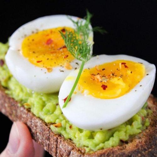 Multi-Functional Egg Cooker