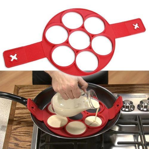Flip Cooker