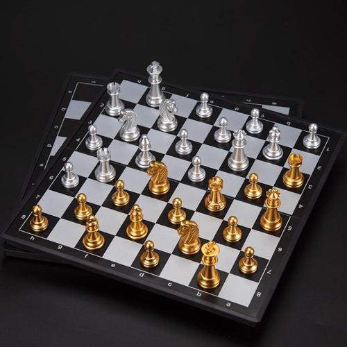 High Quality Chess Set