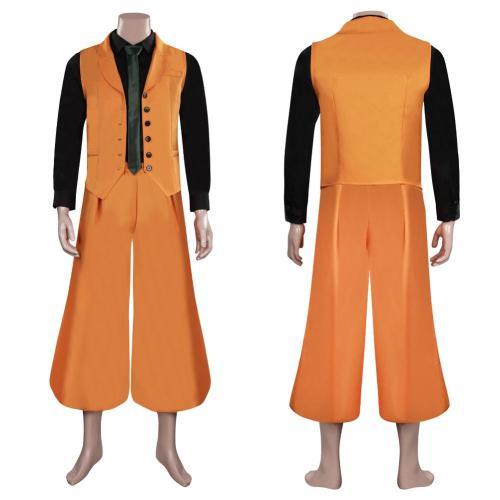 My Hero Academia Men School Uniform Halloween Carnival Suit Cosplay Costume
