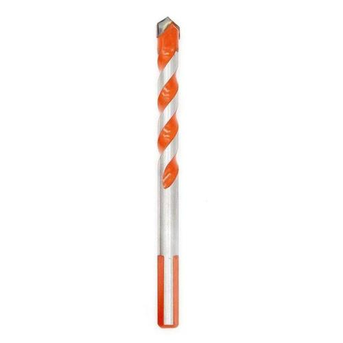Multifunctional Drill Bits 5 Pc, Ceramic Glass
