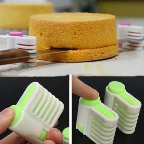 Cake Slice Device