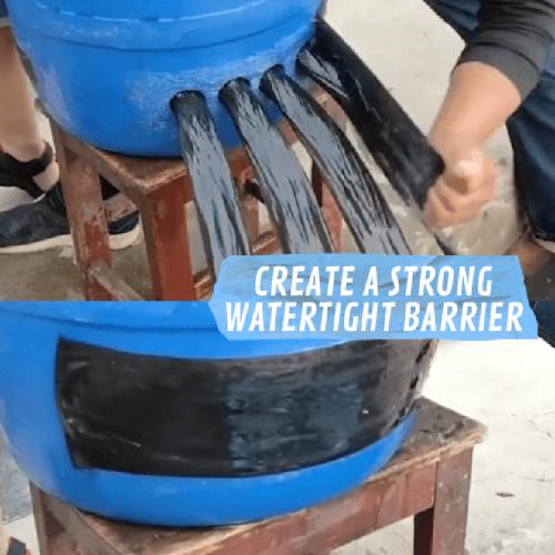 Waterproof Stop Leaks Seal Repair Tape Cool Gadgets Tools