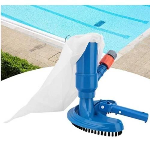 Powerful Pool Vacuum Cleaner