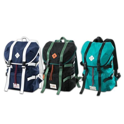 My Hero Academia Bakugou Katsuki Cosplay Backpack Halloween Bags For Kids Adults