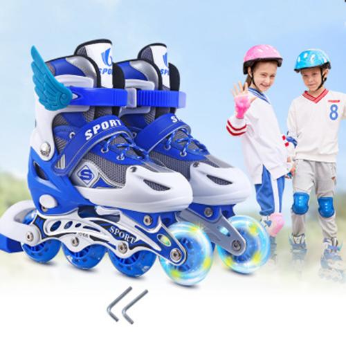 Kid'S Outdoor Sports Skates