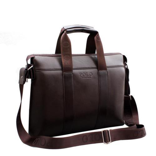 Handy Business Bag