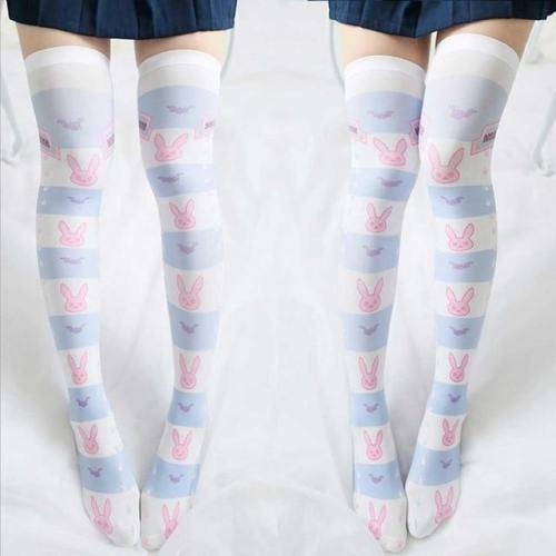 Play To Win Stockings