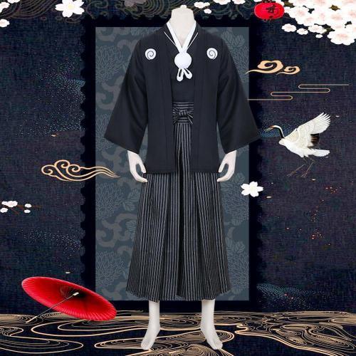 Uzumaki Naruto Wedding Dress From Naruto Halloween Cosplay Costume