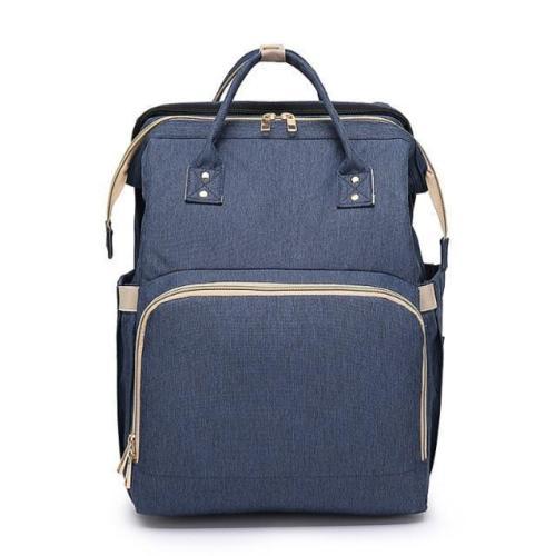 Multifunctional Backpack For Children