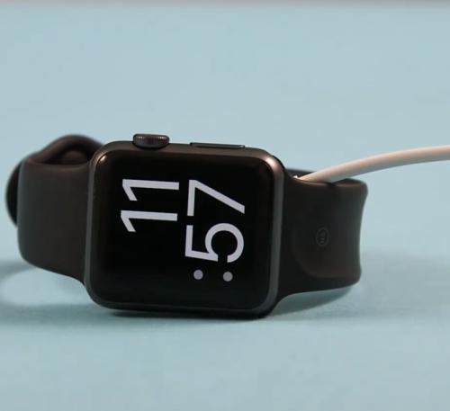 Iwo Smartwatch-Original&Est Technology