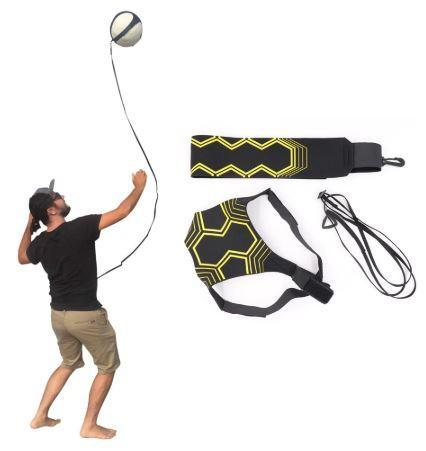Ultimate Volleyball Trainer