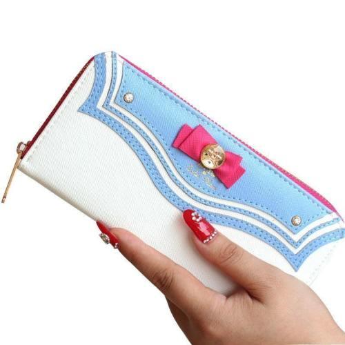 Magical Girl Wallet