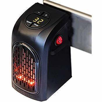Miracle Heater