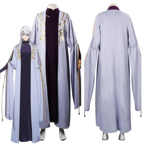 Dragon Goes House-Hunting - Dearia Outfits Halloween Carnival Suit Cosplay Costume