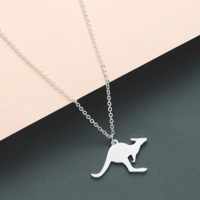 Limited Edition Koala Necklace