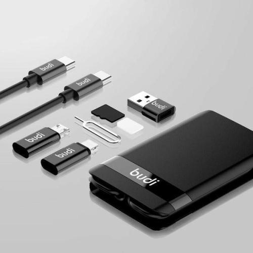 Multi-Function Phone Kit