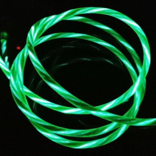 Magic Cable