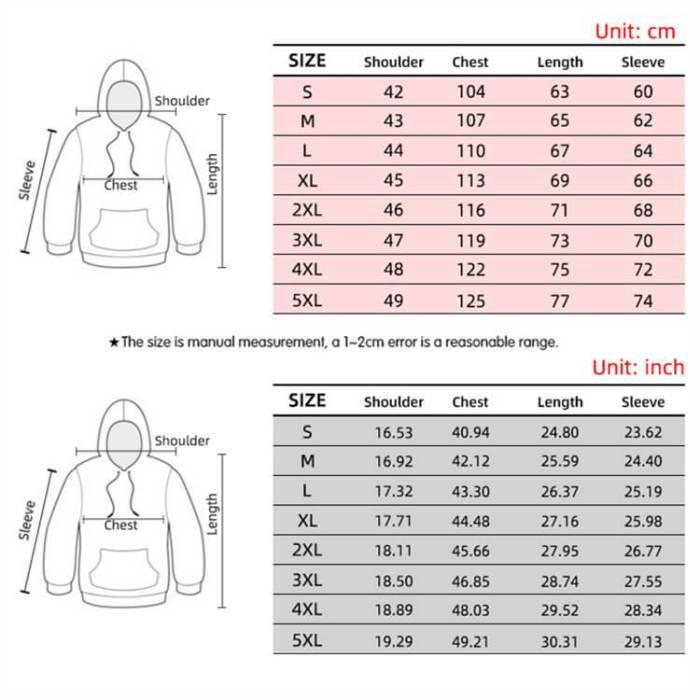 My Hero Academia Anime Stain The Hero Hiller Cosplay Unisex 3D Printed Mha Hoodie Sweatshirt Jacket With Zipper