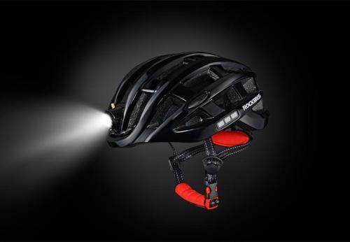 Prosafety Helmet