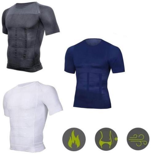 The Ultradurable Body Toning Shirt