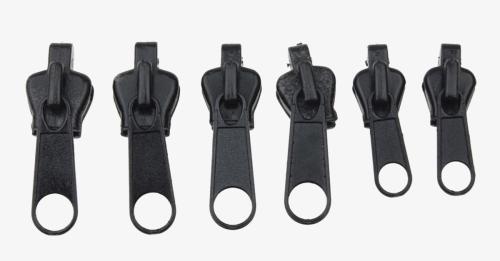 Zip Repair Kit