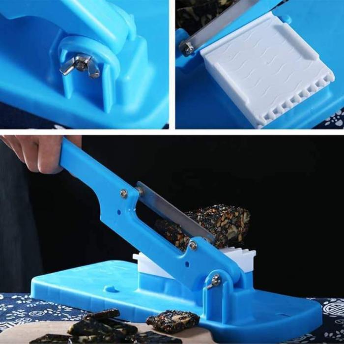 Multi-Use Table Slicer
