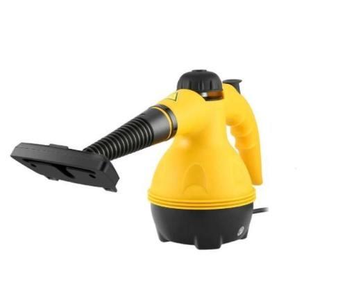 Hydro Portable Anti-Bac Steamer