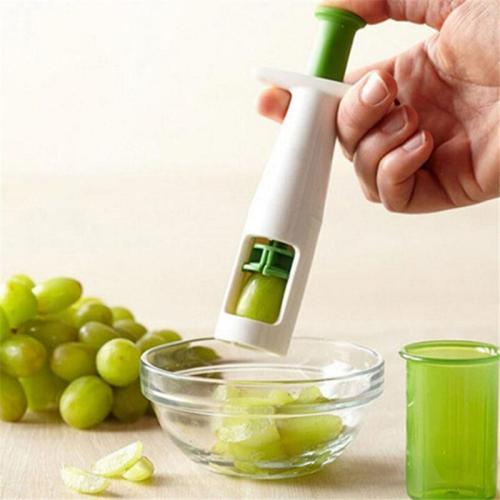 Grape Cutter